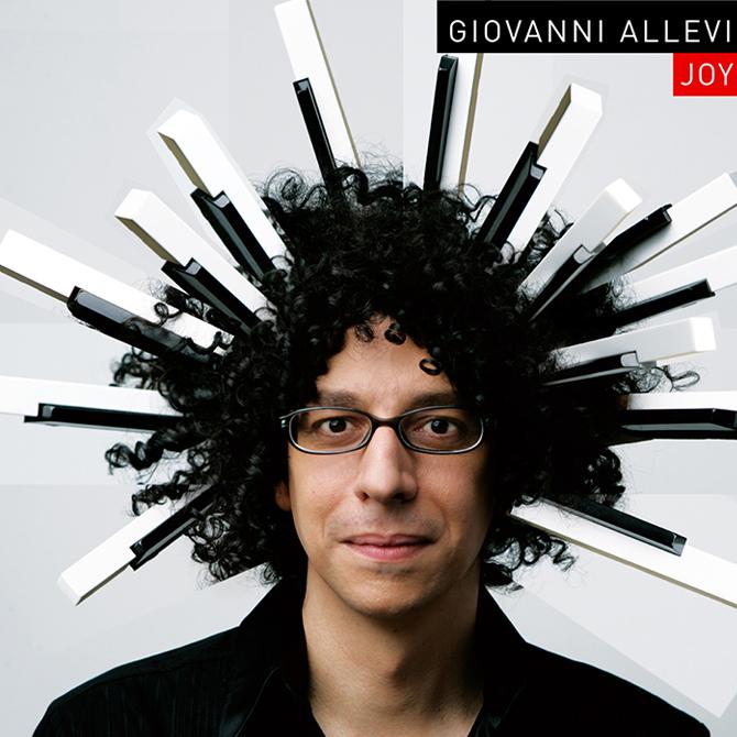 allevi_cover-joy