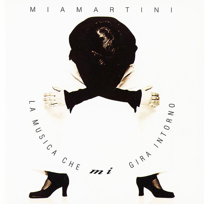 mia-martini_cover-musica