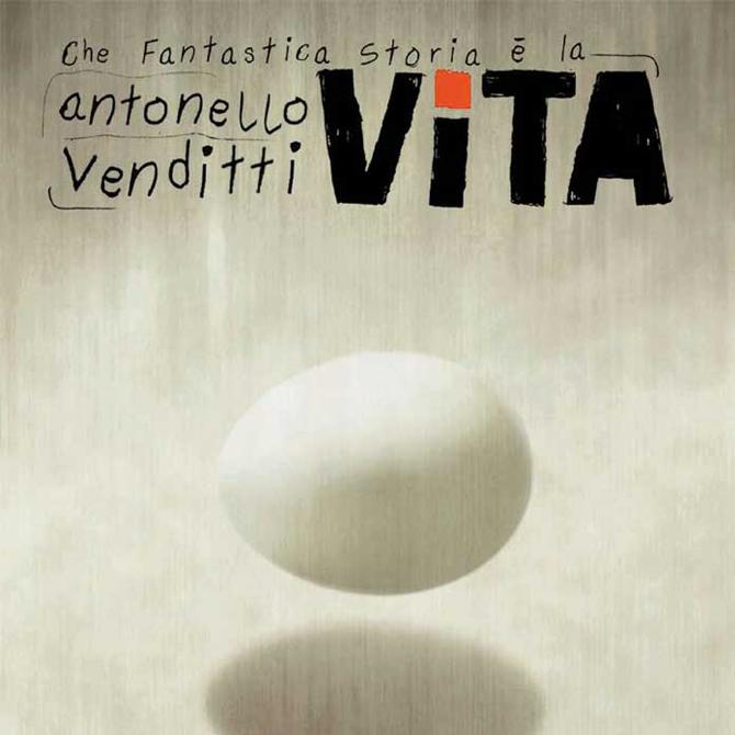 venditti_cover-vita