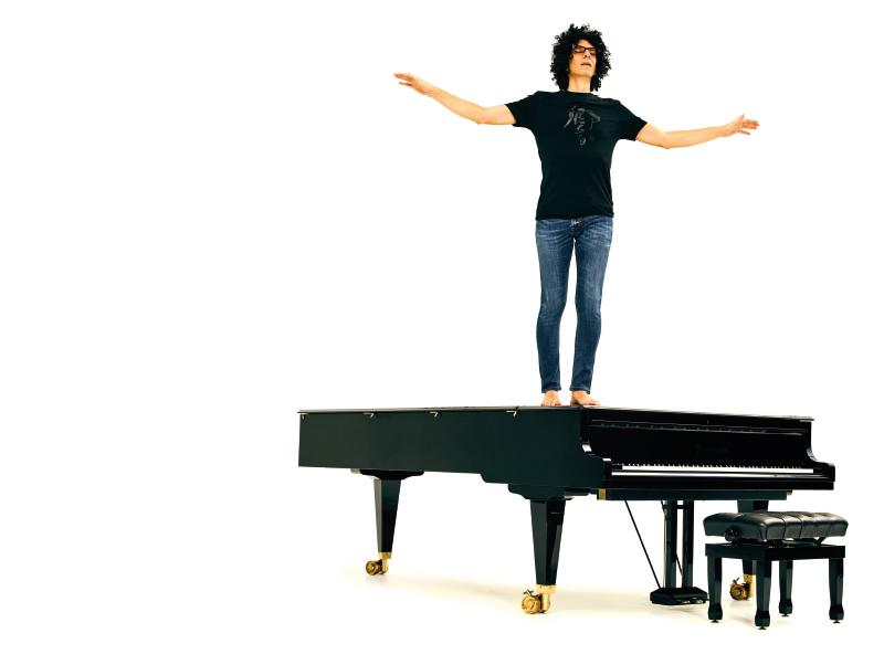 allevi_equilibrium_pianoforte