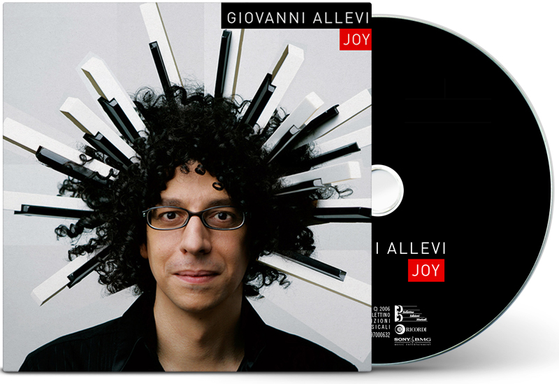 allevi_joy-cd