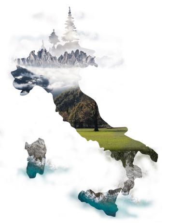 cai_sentieri-montagna