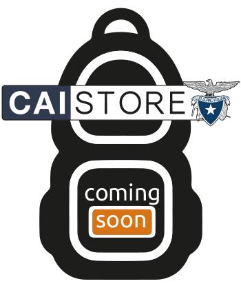 caistore_logo