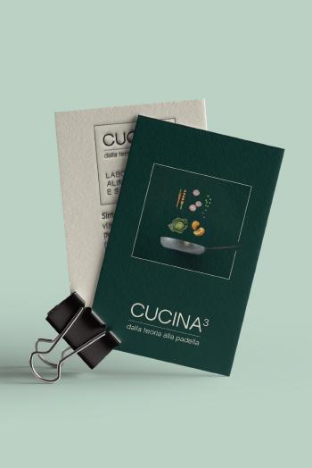 cucina-cubo_biglietti-visita