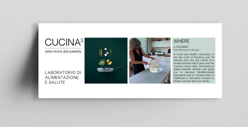 cucina-cubo_cartolina