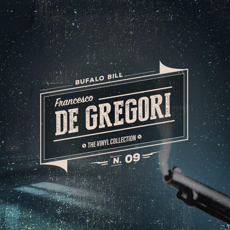 degregori_vinyl-collection_bufalobill
