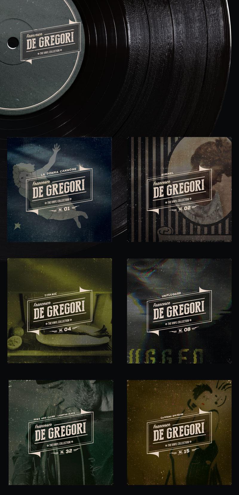 degregori_vinyl-collection_copertine