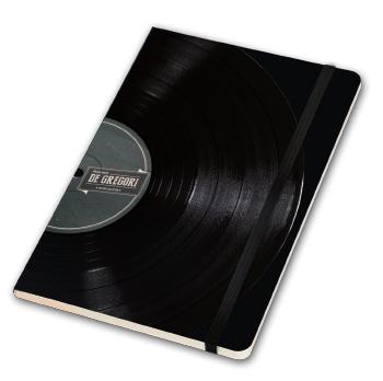 degregori_vinyl-collection_quaderno