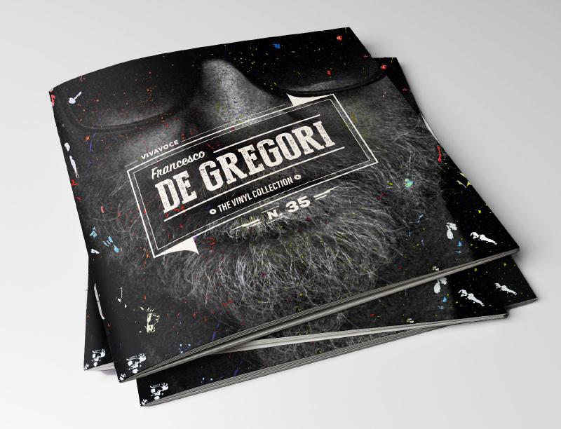 degregori_vinyl-collection_vivavoce