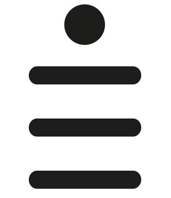 dodiciettari_logo