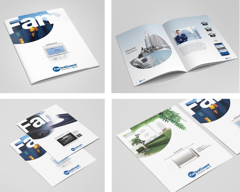 fantinicosmi_brochure