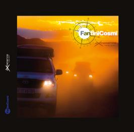 fantinicosmi_libro-cover