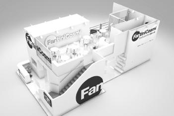 fantinicosmi_stand_2