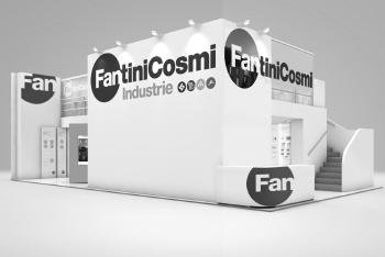 fantinicosmi_stand_2b