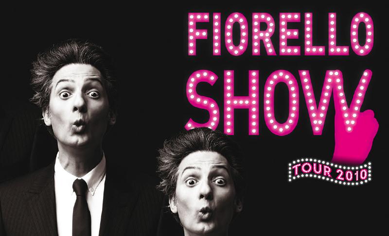 fiorello-show_manifesto