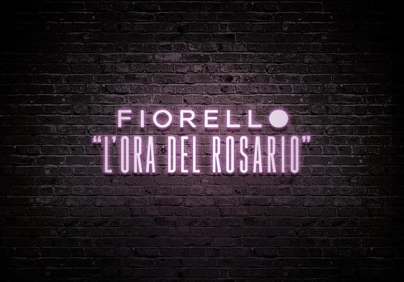 fiorello-show_neon