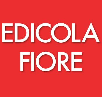 fiorello_edicola-fiore