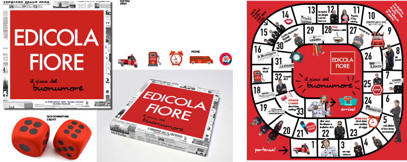 fiorello_edicola-fiore_gioco