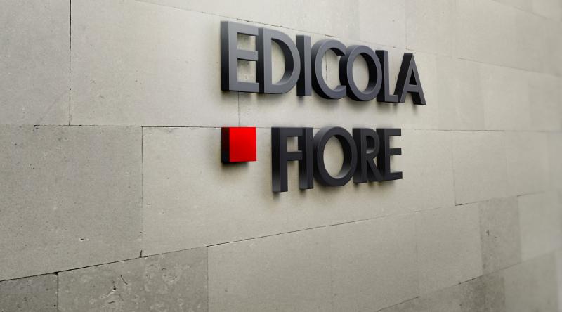 fiorello_edicola-fiore_muro