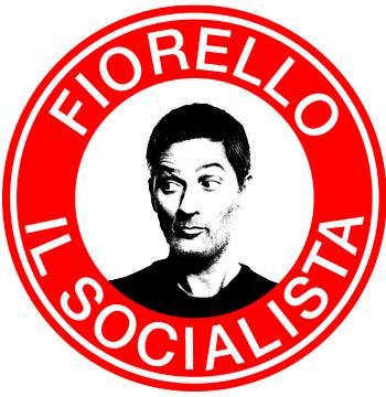fiorello_il-socialista