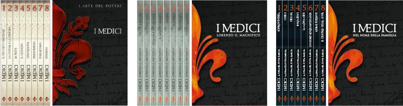 i-medici_dvd