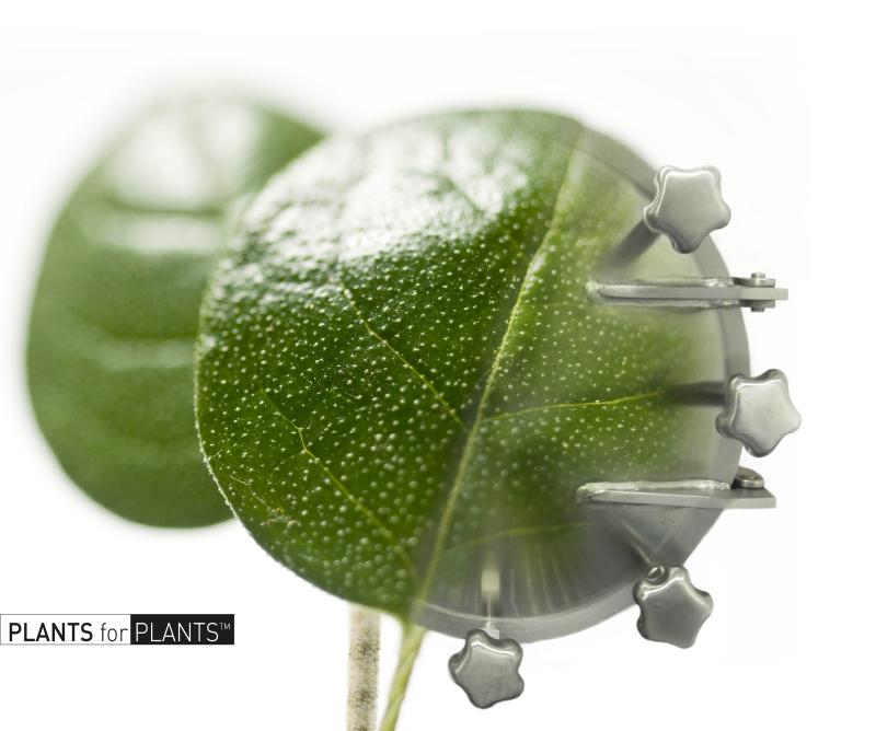 indena_cphi2014_plants