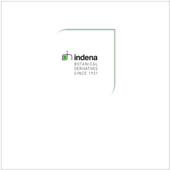 indena_cphi2015_logo