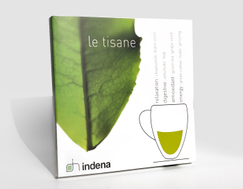 indena_tisane
