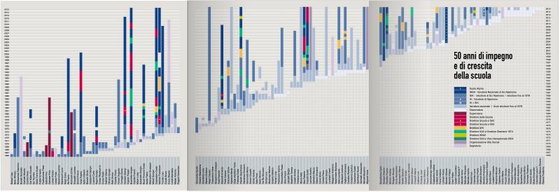 libro-cai_grafico