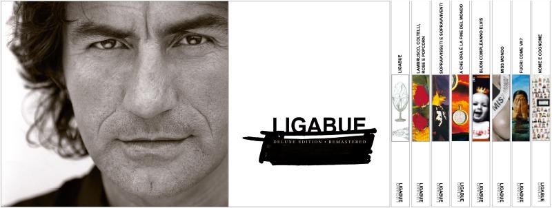 ligabue_deluxe