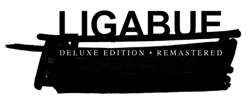 ligabue_logo