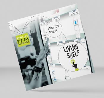 ls_brochure