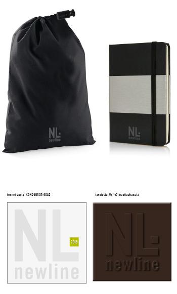 nl_agenda-cioccolato