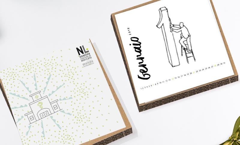 nl_calendario-3