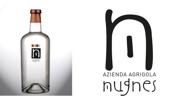 nugnes_logo