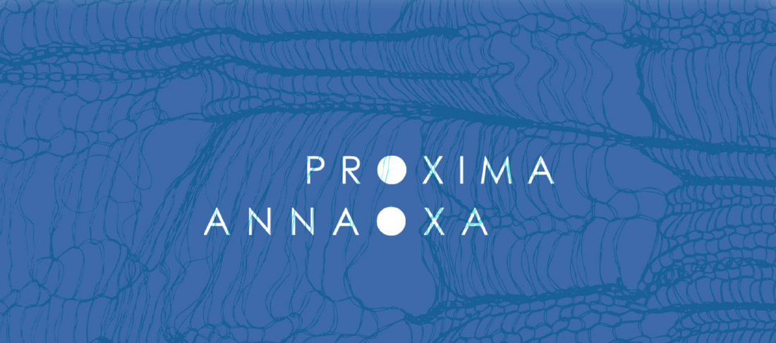 oxa_proxima_chiusura