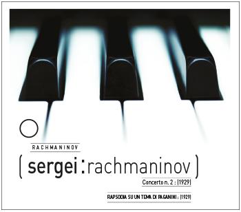 piano-classica_cd
