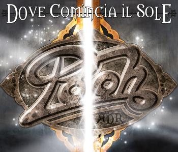 pooh_cd