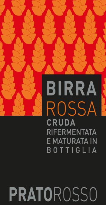 pratorosso_birra-rossa