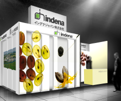 stand_giappone2011
