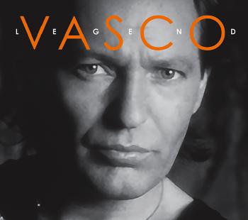 vasco-legend