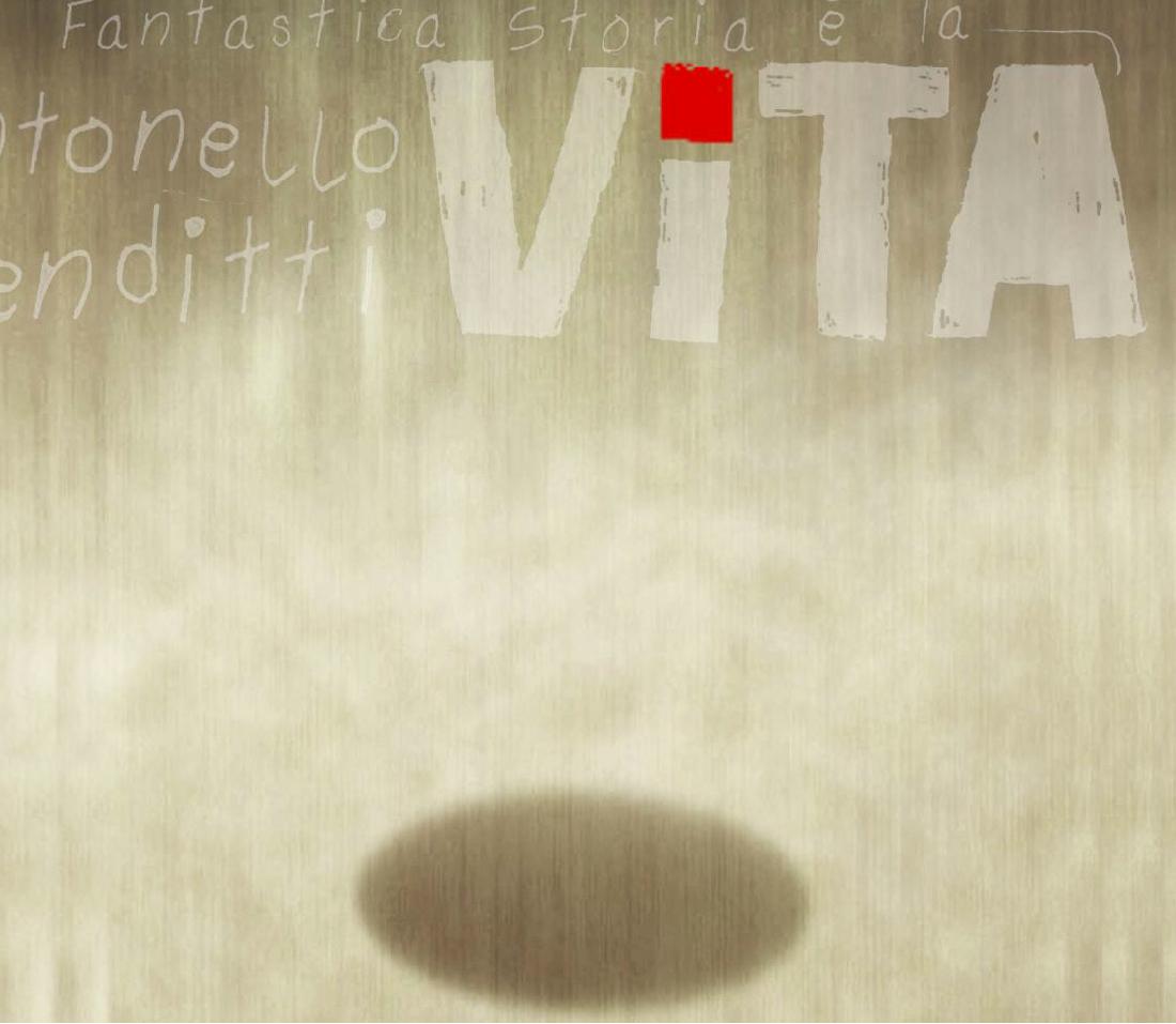 venditti_vita_retro