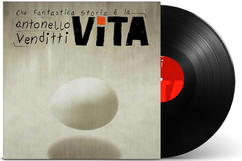 venditti_vita_vinile