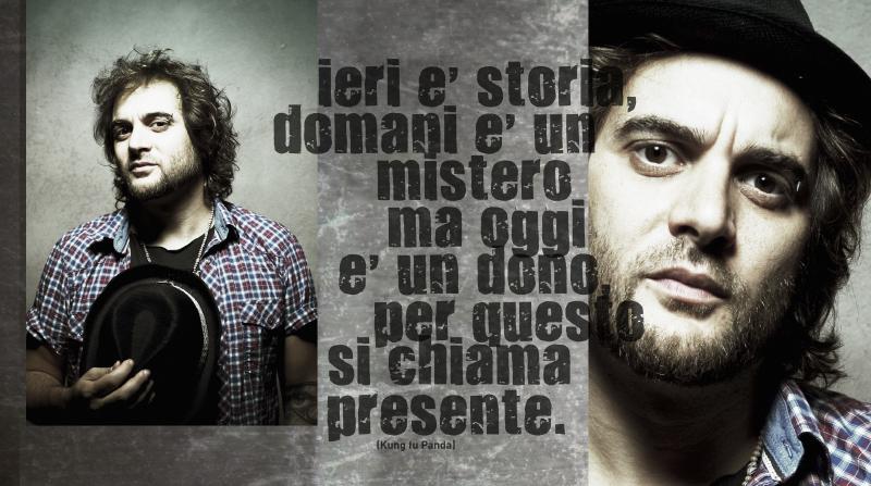 vibrazioni_libretto-4