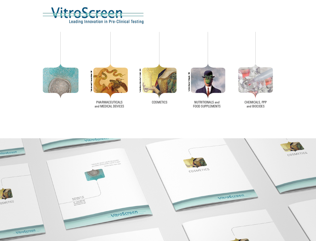 vitro_chiusura
